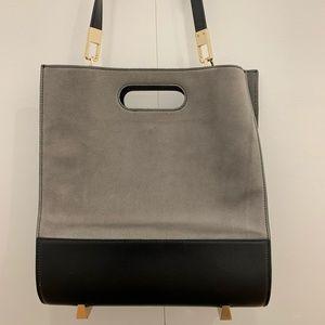 Alexander Wang Shoulder bag/ purse